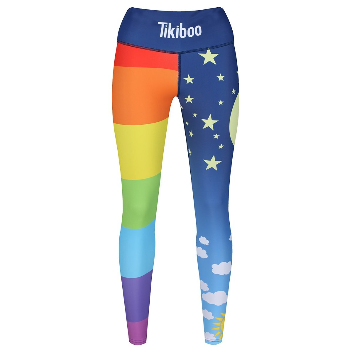 Rainbow Dreams Leggings 'Limited Edition' (Pre-order)