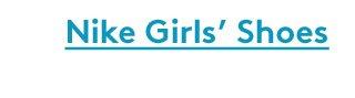 Nike Girls' Shoes