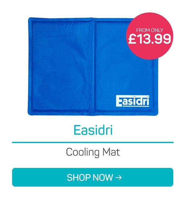 Easidri Cooling Mat