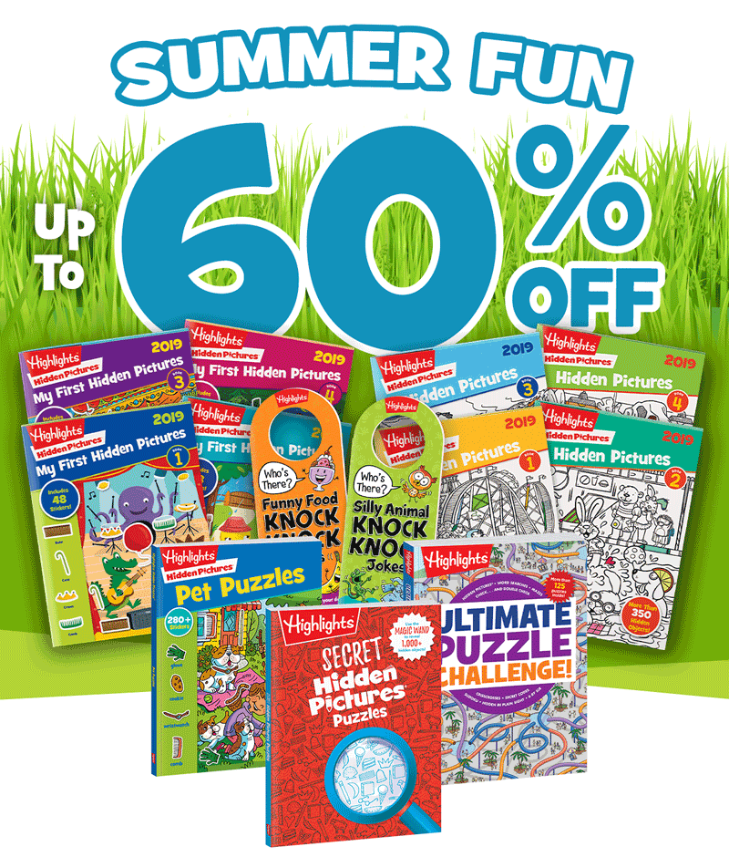 Highlights Stock Up Now Up To 60 Off Summer Fun Milled