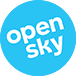 OpenSky