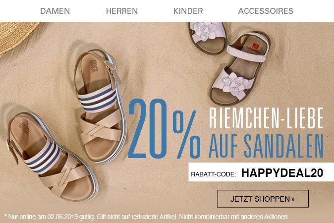 Roland Nur HeuteMilled Schuhe20Rabatt Auf Sandalen j4qA35RL