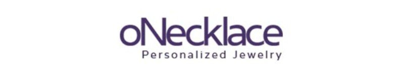 oNecklace Logo