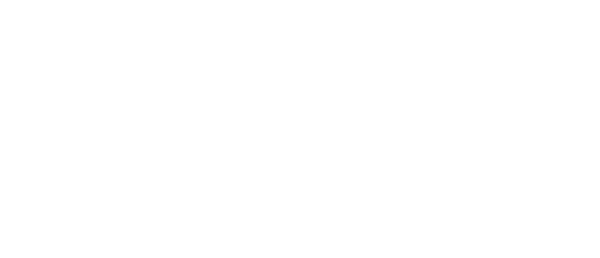 Famous Smoke Shop: Asylum and C L E  - Up to 30% Off! | Milled