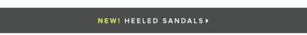 SHOP HEELED SANDALS