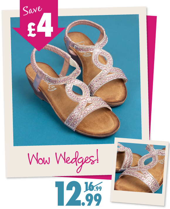 £4-Off-Womens-Sandals
