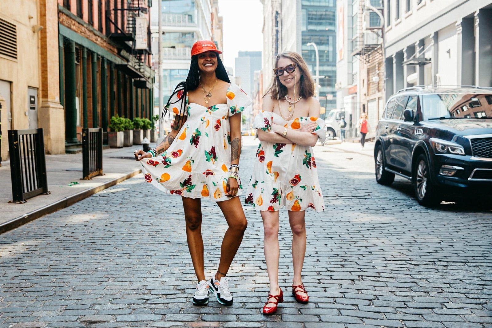 babydoll-dresses-may-2019-man-repeller-0317.jpg