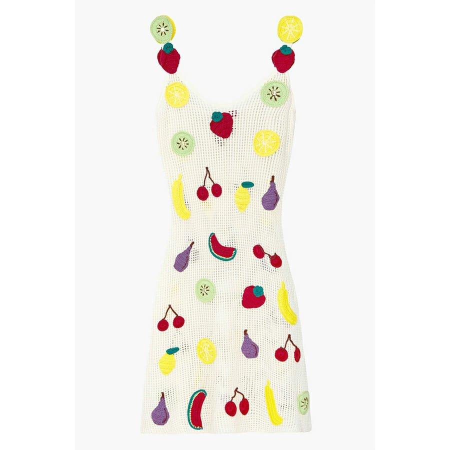 fruit-8.jpg