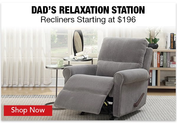Enjoyable Pc Richard Son Celebrate Dad With These Special Offers Gamerscity Chair Design For Home Gamerscityorg