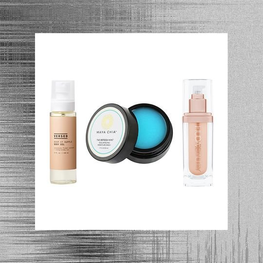 22 New Beauty Products Our Editors Were Obsessed With in May