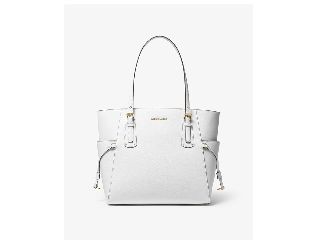 Michael Kors Chase The Rainbow Milled