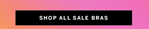 Shop All Sale Bras