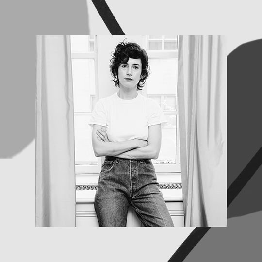 Stylist Karla Welch Swings By as Our First #LifeLessons Podcast Guest
