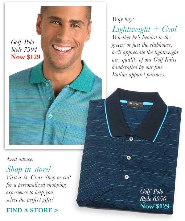 Blended Stripe - Style 7994