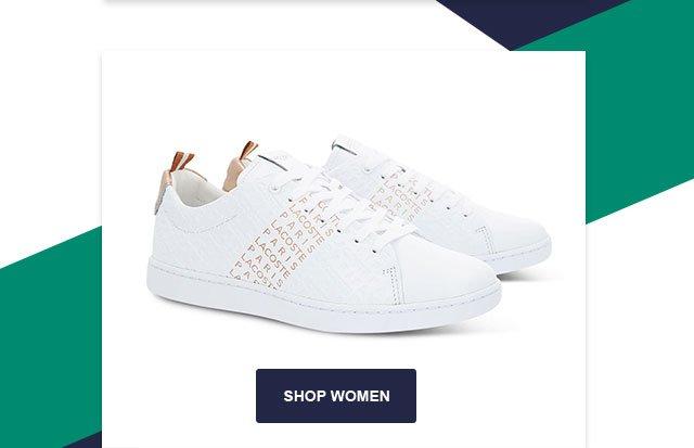 lacoste shoes store near me