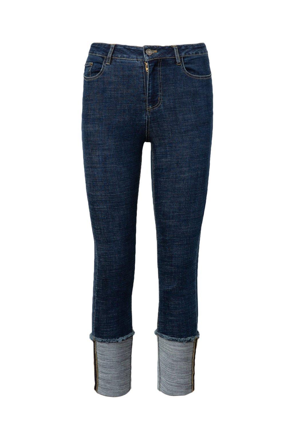 Cheyenne Pants