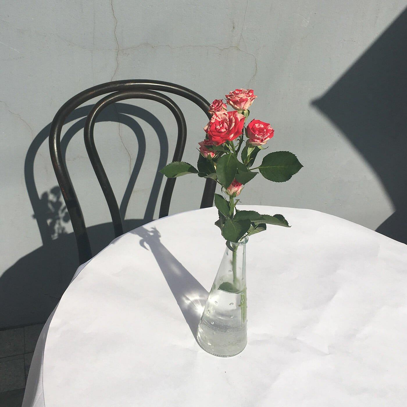 dining_alone_sq.jpg