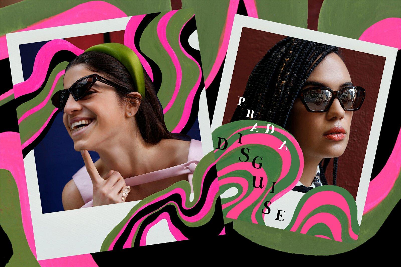 Prada-Eyewear-Man-Repeller-May-2019-prada-feature-man-repeller-may-2019.jpg