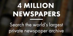 7 Million Newspapers