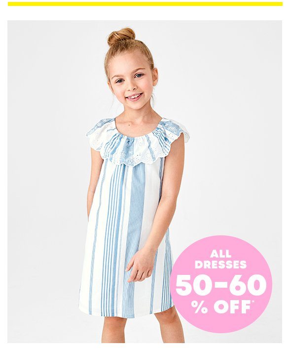 0c92754c8 Children's Place: 🚨 ENDS AT MIDNIGHT! 75% TO 80% OFF ALL CLEARANCE ...