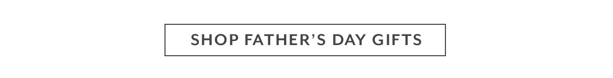 Shop All Dad Gifts