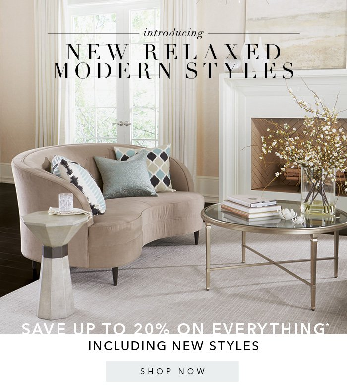 Wondrous Ethan Allen This All New Sofa Is All Curves Milled Gmtry Best Dining Table And Chair Ideas Images Gmtryco