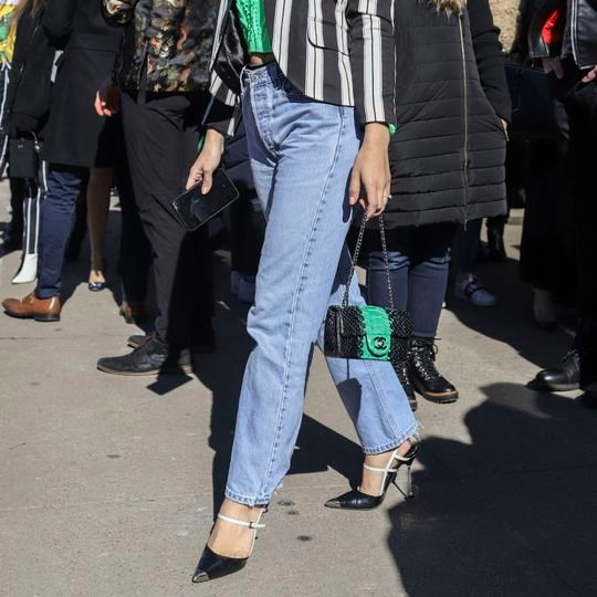 20 Prada Shoes That Are Somehow Under $300