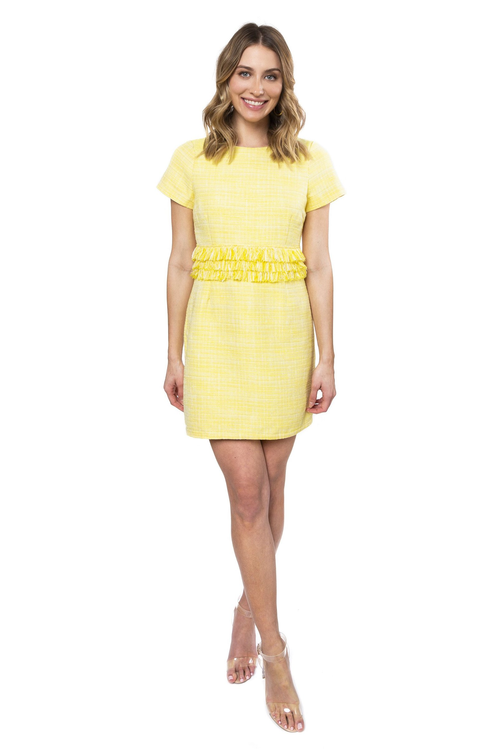 Image of Sprinkle Dress