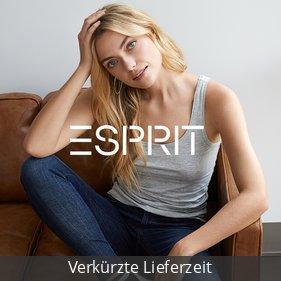 Esprit - Women