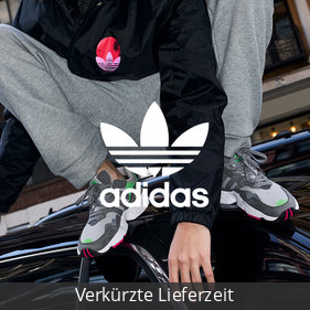 adidas Originals - Shoes