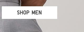HERO CTA2 - SHOP MEN