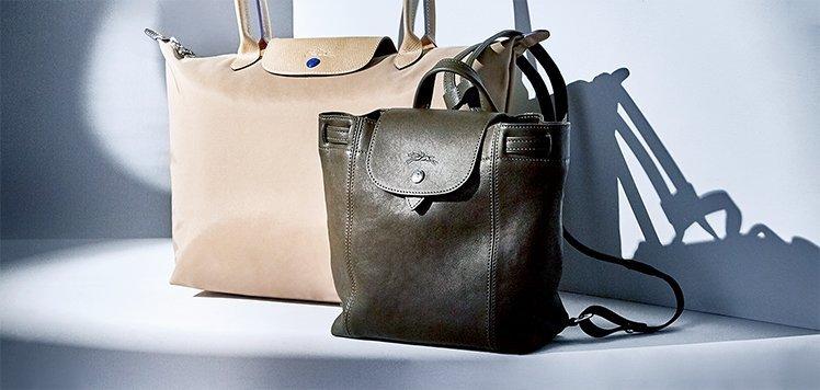 $29.99 & Up Longchamp