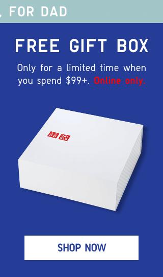 BANNER1 - FREE GIFT BOX