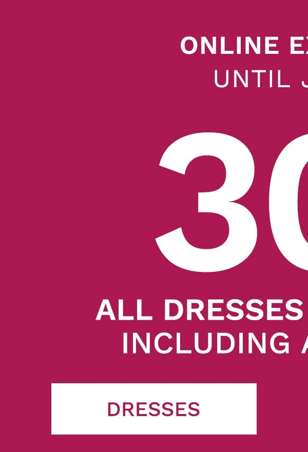 6977575a3c5 Penningtons: Save on Summer Swimwear & Dresses | Milled