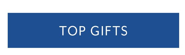 Top Gifts