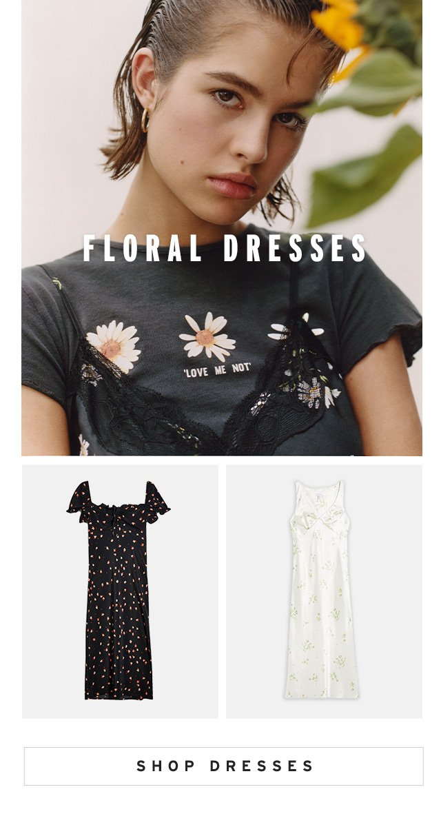 How to style our latest fashion trend