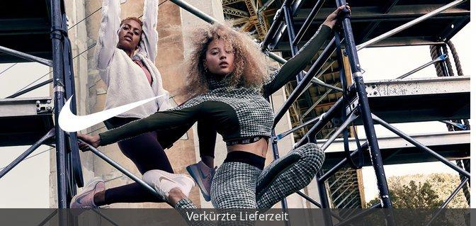 Nike Performance - Women