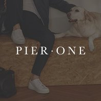 Pier One - Shoes & Accessories