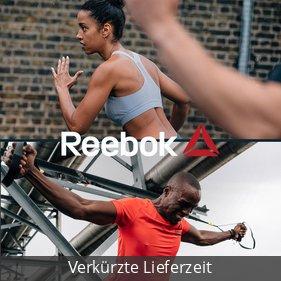 Reebok Performance