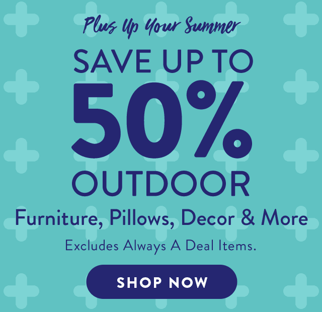 Save Up To 50% Outdoor ›