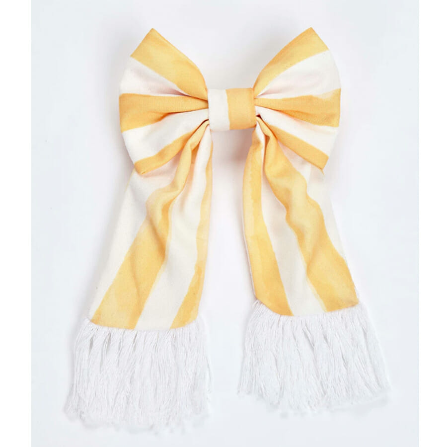repeller-hair-bow.jpg