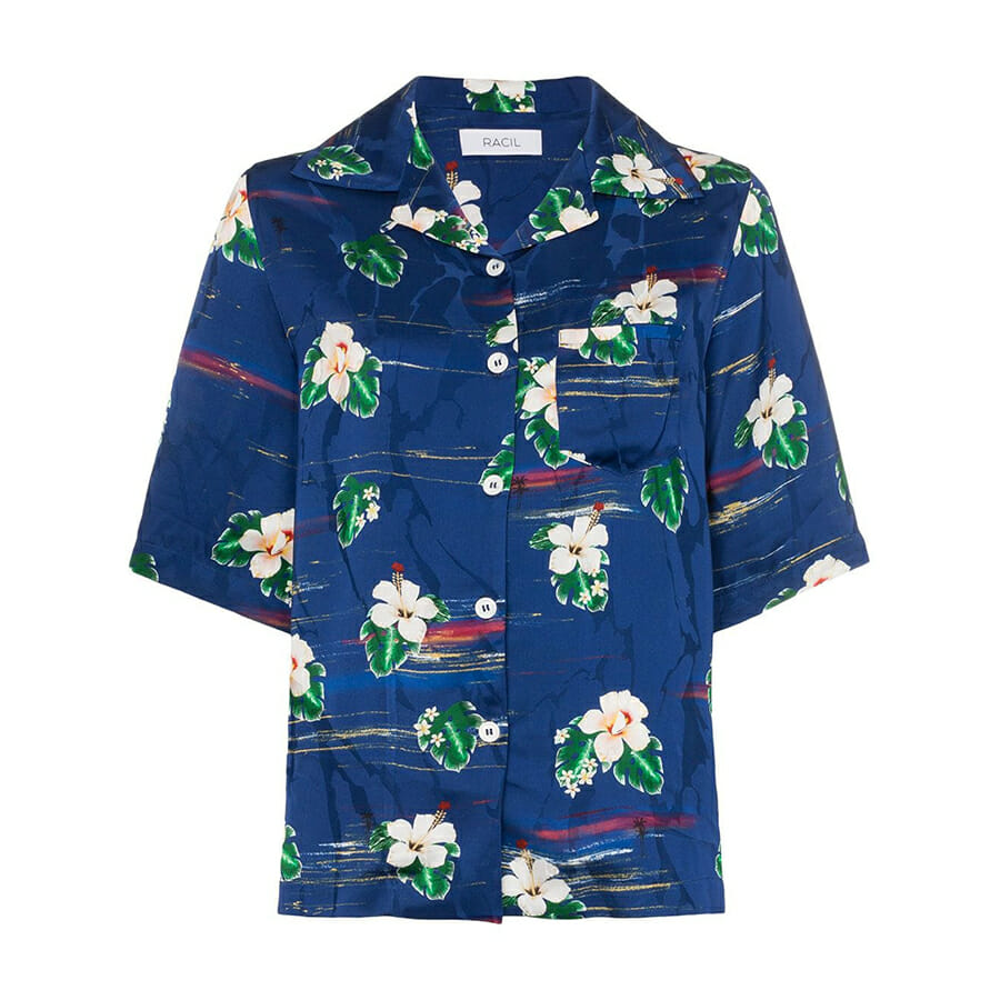 hawaiian-shirt.jpg