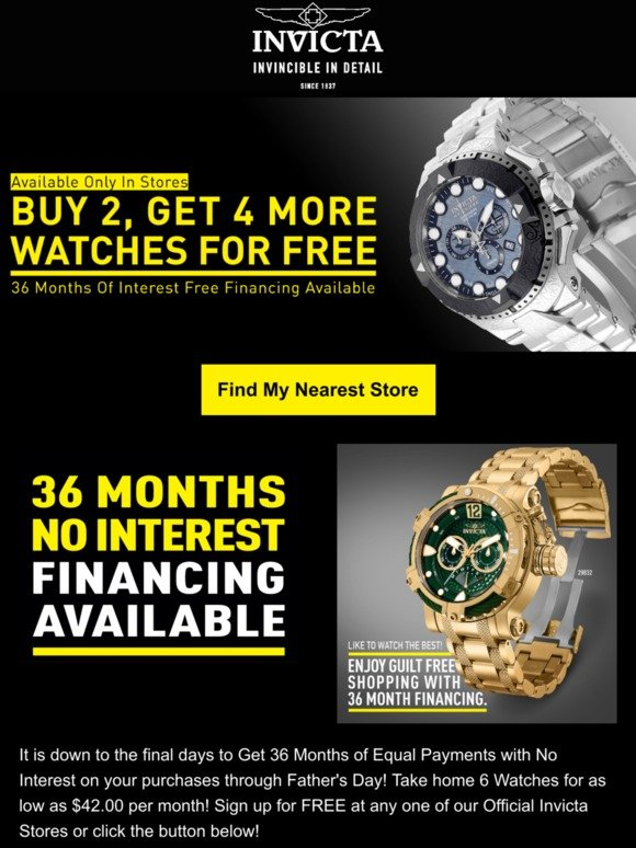 Best Buy No Interest Financing 36 Months Financeviewer