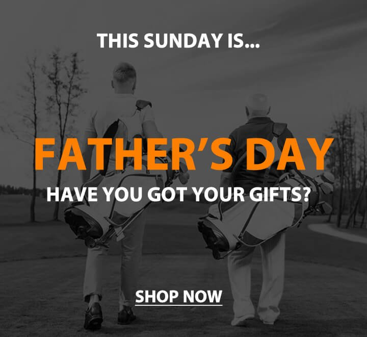 Father's Day Gift Ideas - Shop Now