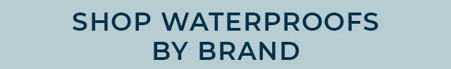Shop waterproofs by brand