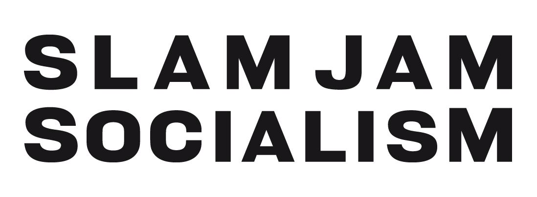 Slam Jam Socialism: DROPS: Yeezy Boost