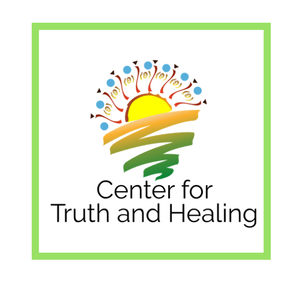 center for truth and healing