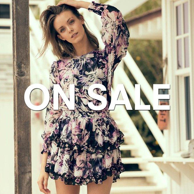 shop MISA sale