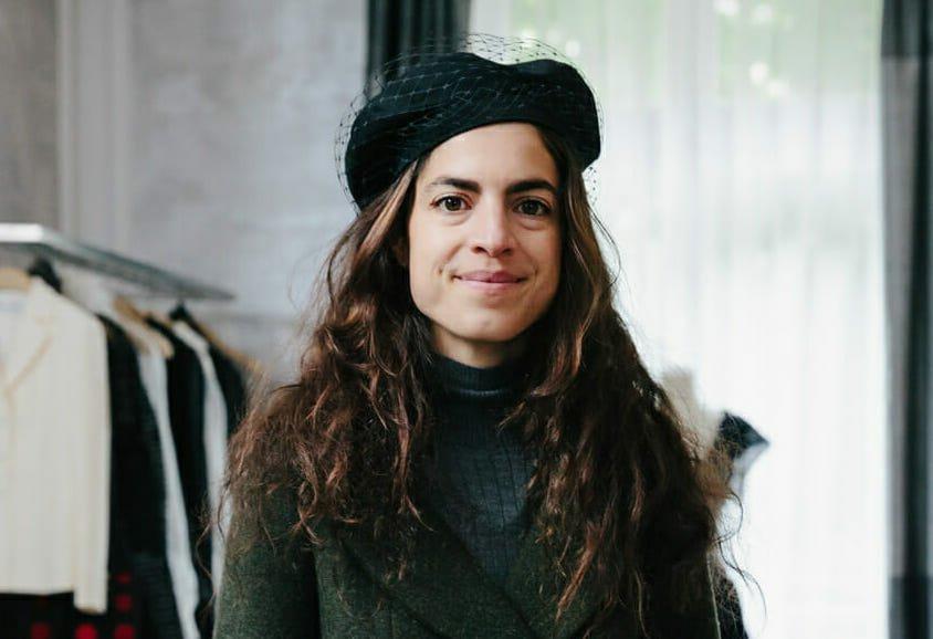 Dior-Francesca-Beltran-Man-Repeller-May-201905022019_ManRepeller_Dior_FrancescaBeltran_IMG_1531-848x1272-1.jpg