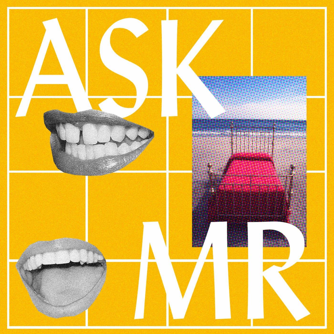 SQ_Ask_mr_girl_code.jpg
